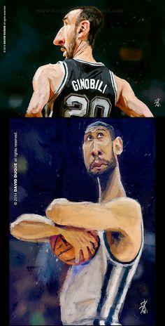 37 best basketball images on pinterest celebrity caricatures