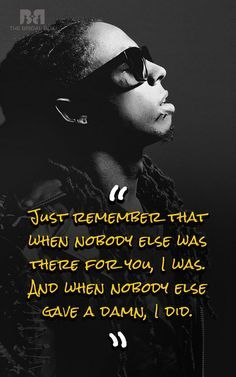 Musician Quotes, Rapper Quotes, Fresh Quotes, Love Quotes, Inspirational Quotes, Song Lyric Quotes, Rap Lyrics, Rapper Lil Wayne, Best Rapper Alive