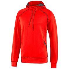 image: adidas Climawarm+ Fleece Hoodie F77066