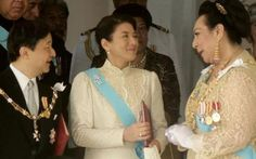 eight_col_Tonga_Princess_Pilolevu
