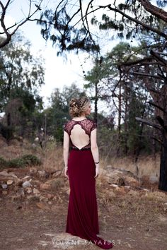Matric Farewell Photography by Yolané Bayards. Yolané is a Lifestyle Photographer based in Pretoria, South Africa. Sarah Ann, Pretoria, Young Ones, Marni, South Africa, Photoshoot, Lifestyle, Formal Dresses, Photography