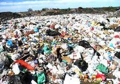 catrachosufrido: Basura plastica en Honduras...igual aqui cerca de Japon. tenemos un Parche con la basura nuestra y de los Americanos (principalmente). So sad!