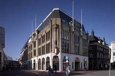 Het Lindershuis, Dordrecht