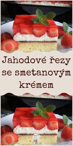 20 Min, Dessert Recipes, Desserts, Cheesecake, Strawberry, Baking, Fruit, Food, Tailgate Desserts