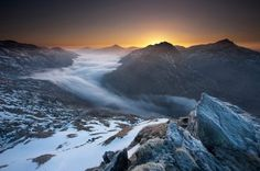 The tenth annual Take a View Landscape Photographer of the Year Award is open for entry until 10 July. Scottish Highlands, Landscape Photographers, Britain, Scotland, Nature, Instagram Posts, Pictures, Photos, Photography