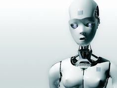 robots - Buscar con Google