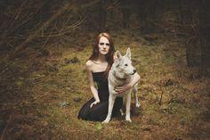 Wyróżniony profil! KAKOWSKA czyli Malwina (fotograf)! Zobacz https://www.modelsbest.pl/fotograf/kakowska.html