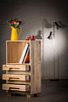 Bildergebnis für diy cupboard