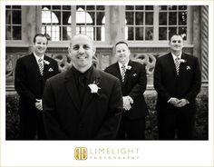 Limelight Photography, Weddings, Wedding Photography, Florida, Florida Wedding, Sarasota, Ringling, Ca'd'zan, museum, www.stepintothelimelight.com