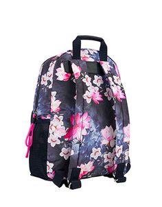 Аксессорайз рюкзаки фото с цветами профессия связанная с рюкзаком