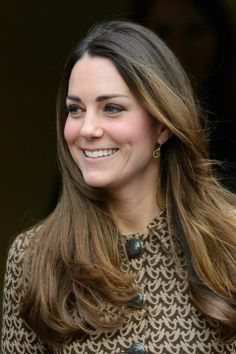 Catherine, Duchess of Cambridge visits the Only Connect and ex-offenders projects on November 19, 2013 in London, England.