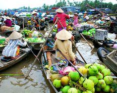 Google Afbeeldingen resultaat voor http://www.govietnamtours.com/Image/cambodia%2520tour/can%2520tho.jpg