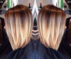Image from http://www.short-hairstyles.co/wp-content/uploads/2016/02/Hair-with-Blonde-Ombre-Style.jpg.