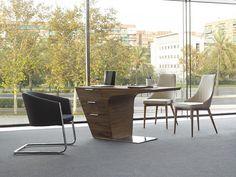 Bureau . Mod. PRAGA Outdoor Furniture Sets, Outdoor Decor, Home Decor, Prague, Couches, Mesas, Exterior Decoration, Drawer, Desk