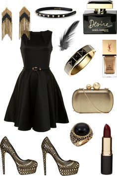 """""""#37"""" by tulasee ❤ liked on Polyvore"""
