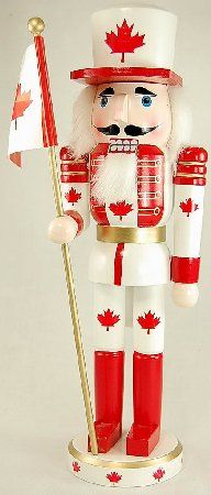 MERRY CHRISTMAS TO ALL MY FELLOW, GREAT, CANADIANS <3<3<3