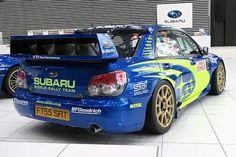 Subaru Rally, 2015 Subaru Wrx, Rally Car, Subaru Impreza, Wrx Sti, Cool Cars, Race Cars, Automobile, Racing