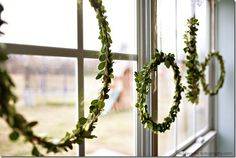 pretty pretty pretty. adds a touch of green without a potted plant in your window.