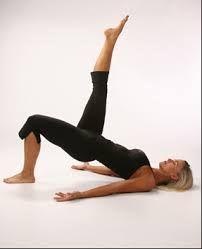 Preventív Fitnesz: Gyógyszer helyett Pilates!