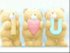YouTube Teddy Bear, Toys, Youtube, Animals, Activity Toys, Animaux, Animal, Animales, Youtubers