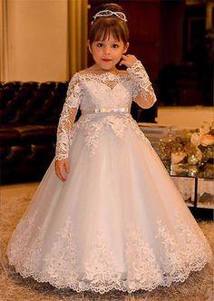412 Mejores Imágenes De Vestido De Boda Princesa En 2019