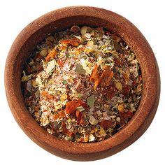 Italienische Kräutermischung Rezept | Küchengötter
