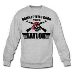 Taylor Gang http://pinterest.com/hamptoninnmonro/ #hamptoninnmonroeville http://www.facebook.com/#!/HamptonInnMonroeville #pittsburghhotel