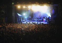 Albizzate Valley Festival, non solo musica