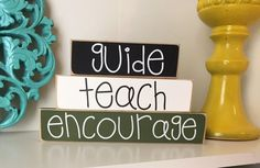 Hey, I found this really awesome Etsy listing at https://www.etsy.com/listing/128223351/teacher-stackers-teacher-gift-teacher