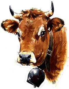 La vache ! :)