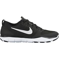 official photos 38141 53f8e Whether you re strength training or slipping in a sweat-inducing cardio  sesh, stay on top of your fitness in the Nike Free Train Versatility  cross-training ...