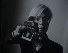 fotografos autorretratos - Buscar con Google