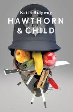 Hawthorn and Child:Amazon:Books