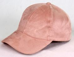 2016 Fashion Brand snapback Baseball Cap Women Gorra cap Street Hip Hop Caps…
