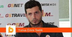 Bir eski Galatasaraylı daha Drogba'nın yanına gidiyor!