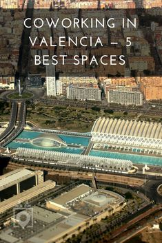 Spain is known to havev some pretty great coworking spaces in all of its main cities. Here are our recommendations for Valencian coworking spaces to get your hustle on. Best Coffee Shop, Coffee Shops, Work Cafe, Career Change, Coworking Space, Digital Nomad, Work Travel, Online Work, Make Money From Home