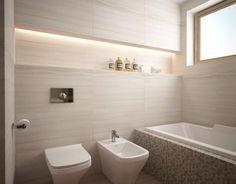 moderné kúpelne - Hľadať Googlom