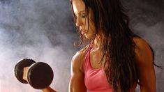 Apresentamos os melhores exercícios de musculação para bíceps. Com esses exercícios você montará um treino de bíceps completo.
