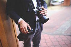 Fotografie ślubne na dowolną okazję i kieszeń Warszawa Każdy powinien zgodzić się z faktem, że fotografie od lat są dla nas narzędziem za pomocą, którego uwieczniamy ważne dla nas sekundy. Dużo fotografii stanowi dla nas...