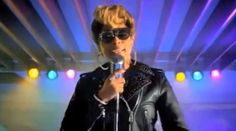 "Mary J. Blige Cripsy Chicken Remix:  ""Crispy Soy Chicken Remix"" eliminates negative racial overtones"