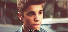 #Imagine Justin going to your family and telling them he wants to marry you and says: