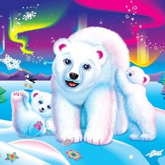 Lisa frank images , lisa frank bilder , lisa frank images , im. Colorful Pictures, Cute Pictures, Beautiful Pictures, Lisa Frank Unicorn, Stitch Games, Lisa Frank Stickers, 90s Cartoons, Bear Art, Dolphins