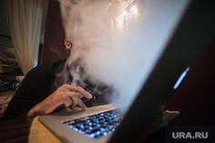 Удаляйте личные файлы! Соцсеть ВКонтакте больше не безопасна для пользователей