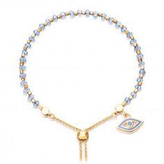 Bracelets | Women's Friendship and Charm Bracelets | Astley Clarke London