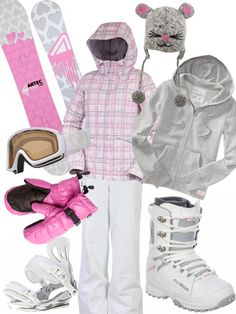Google Image Result for http://prettyprincessgirls.com/wp-content/themes/PPG/images/playtime/p-buzz/snowboard-gear-2.jpg