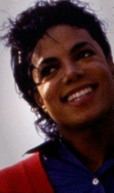 Sorriso mais lindoooo que tudo!!! ♥