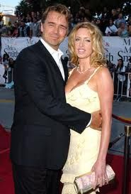 john schneider  2nd wife Elly Castle. (1993-present) his 1st wife was former Miss America Tawny Little (1983-86). He briefly dated Marie Osmond and they founded the Children's Miracle Network in 1982. In 1995 he founded Faithwork Productions in order to make family oriented videos and recordings.
