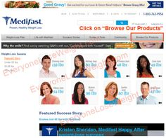 Who Needs A Medifast Offer Coupon? #medifast_coupon #medifast_discount #discount_medifast #medifast_discount_code #medifast_coupon_codes #medifast_coupons