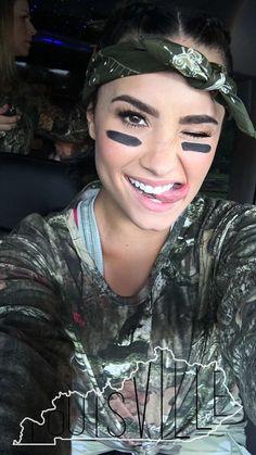 Demi Lovato News on