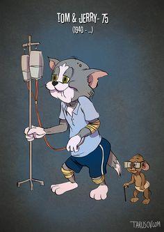 personagens-desenhos-animados-envelhecidos_7